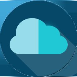 Arcus Data Platforms
