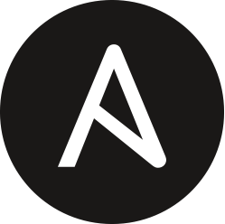 Solutions-Ansible